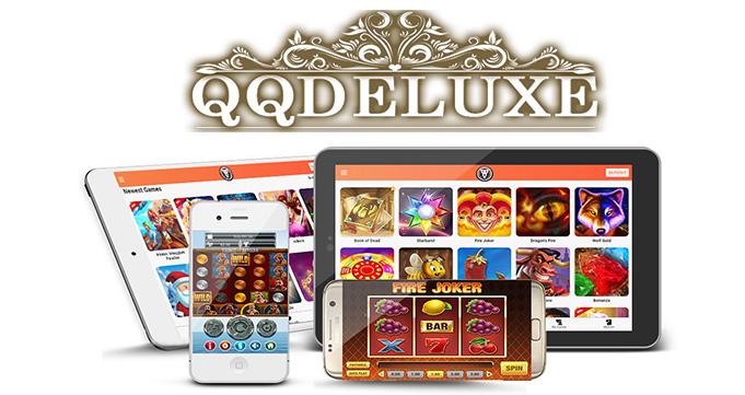 Inilah Yang Membuat Slot Online Banyak Diminati