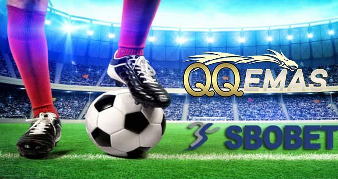 Perhatikan Ini Untuk Sukses Main Judi Bola Online