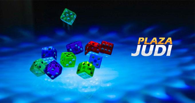 Jalankan Permainan Judi Sicbo Online Yang Cukup Baik